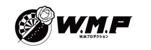 WMプロダクション