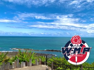 え!?ここ沖縄!?エメラルドグリーンの海が綺麗