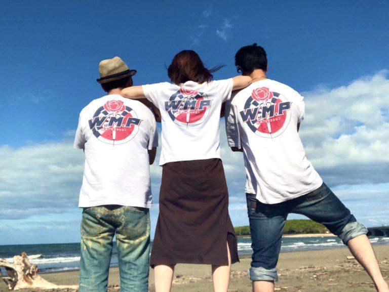 【#8】GoToトラベルキャンペーンの宮崎旅が安すぎたの巻