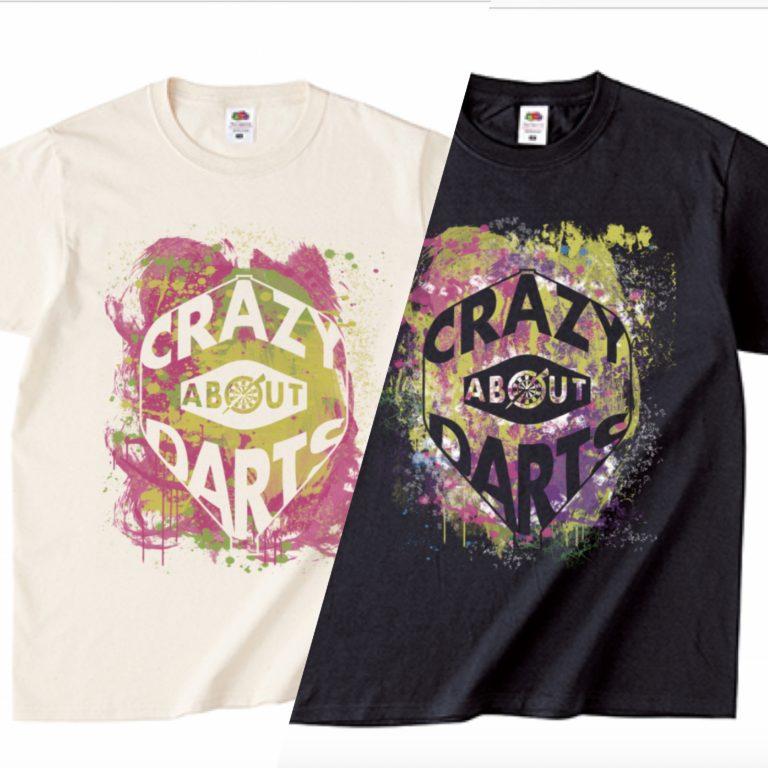【ネット限定】FRUIT OF THE LOOMコラボTシャツが登場!