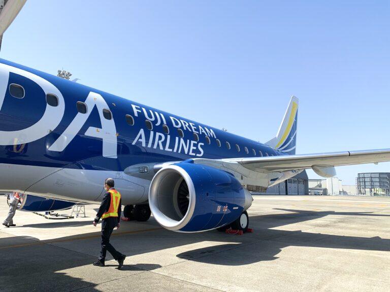 【#14】春休みの息子と福岡へ飛行機2人旅へ行きました